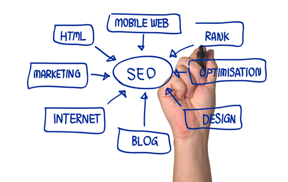 seo-graphic