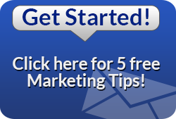 five-free-marketing-tips_b